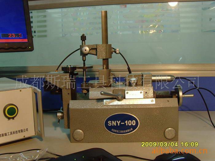 sny100-5
